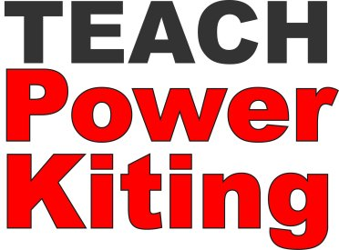 teach powerkiting logo uska